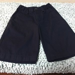 Polo Ralph Lauren Navy Blue 7